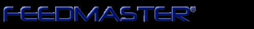 Feedmaster logo