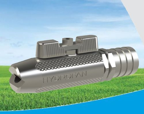 GEA Hydro Nozzle