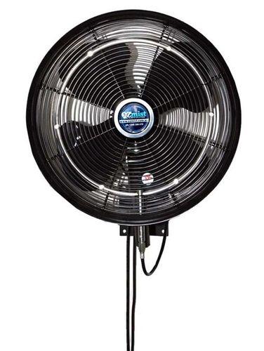 Wall mount Fan 1