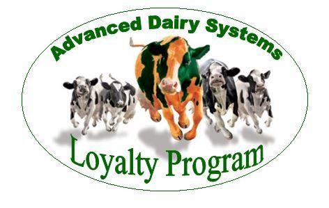 ADS Loyalty Program Logo
