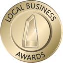 Awards Night for Local Buisiness